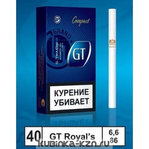 купить сигареты gt в спб