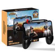 Мобильный геймпад W11+ Mobile game controller