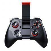 Mocute 054 Bluetooth игровой контроллер беспроводной для Android IOS