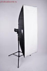 Софтбокс FST SB-130 60x140cm