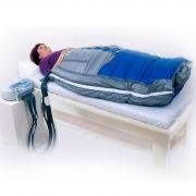 Lympha Press Optimal Plus профессиональная компрессионная терапия www.sklad78.ru
