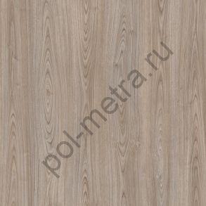 Ламинат Kronostar Salzburg, Каштан Светлый, 10 мм, 33 класс