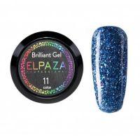 ELPAZA Brilliant Gel 11