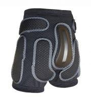 защитные шорты Комфорт 5XS детские