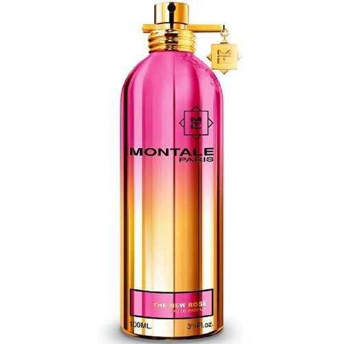 Montale The New Rose тестер, 100 ml