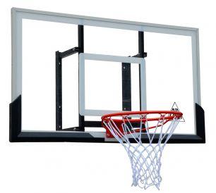 Баскетбольный щит DFC Board54A