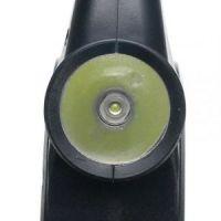 Кемпинговый фонарь COB T-915 (5)