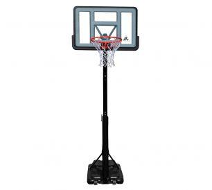 Мобильная баскетбольная стойка DFC Stand44PCV1