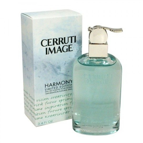 Cerruti Image HARMONY