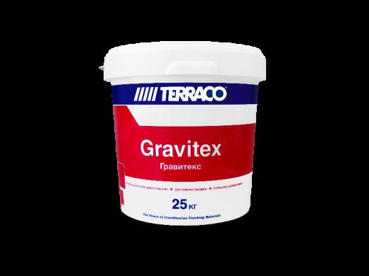 GRAVITEX STANDARD