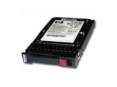 Жесткий диск HP 480Gb M6710 3PAR MLC SAS SSD 2.5, E7W54B