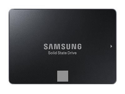 Жесткий диск SAMSUNG 480Gb 12GBPS 2.5 SAS SSD, MZILS480HEGR0D3