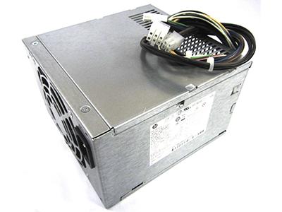 Блок питания HP 320W 12V DC, 613764-001