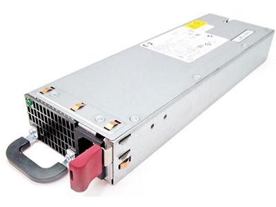 Блок питания HP 700W Hot Plug, 411076-001
