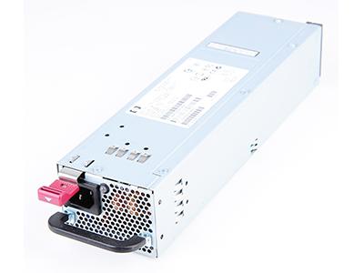 Блок питания HP 575W Hot Plug, DPS-600PB-1, 435740-001