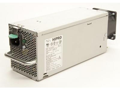 Блок питания HP 650W Hipro, HP-R650FF3