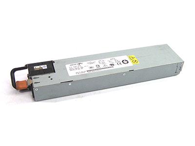 Блок питания IBM 670W X3550, 39Y7189