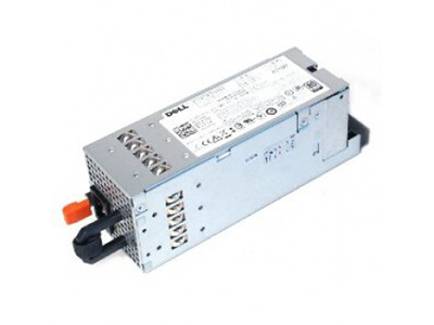 Блок питания Dell 570W PSU, CWA2-0570-10-DL01, C570A-S0