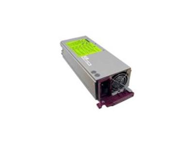 Блок питания DL320 G6 500W HSTNS-PF01 506077-002 515915-B21