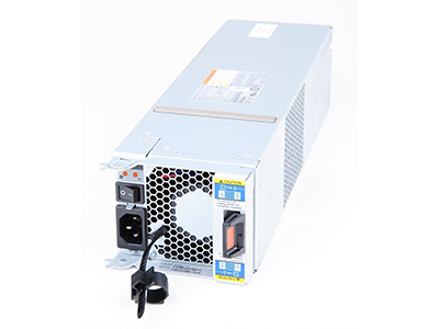 Блок питания HB-PCM01-580-AC