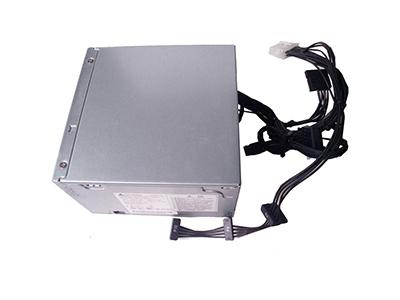 Блок питания HP Z210 400W 619564-001