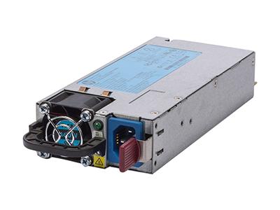 Блок питания HP 643954-201
