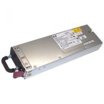 Блок питания HP DPS-700GB