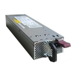 Блок питания HP 1000W Hot Plug, 399771-B21