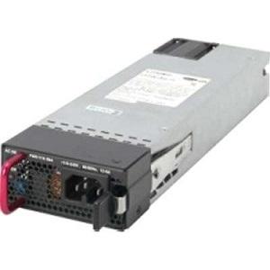Блок питания HP 720W, JG544A