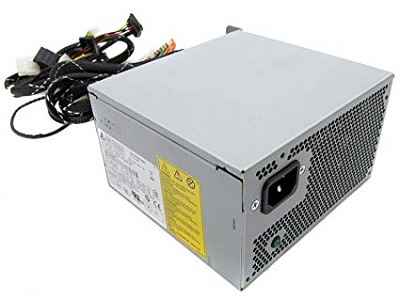 Блок питания HP Delta 460W, DPS-460DB-2 A