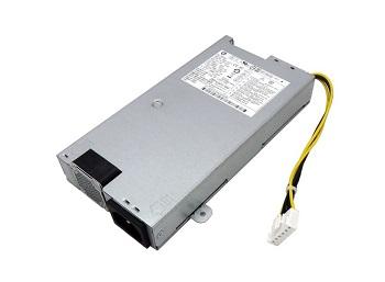 Блок питания HP 200W 733490-001