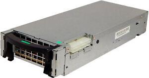 Блок питания HP 400W, 656522-001