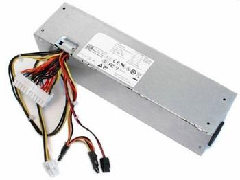 Блок питания Dell AC240ES-01