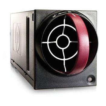 HP BladeSystem cClass c7000/ 3000 Active Cool 200 Fan Option Kit (412140-B21)