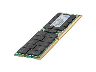 Оперативная память HP 8GB (1x8GB) PC3-14900R-13, 731761-B21