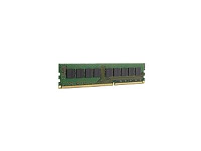 Оперативная память HP 16GB (1x16GB) DDR3-1066 ECC Registered RAM, NL674AA