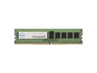 Оперативная память Dell 32GB DDR4 Rdimm DRX4 2400Mhz, SNPCPC7GC/32G