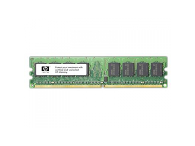 Оперативная память HP 16GB (1x16GB) 2Rx4 PC3-14900R-13 Registered, OEM, 712383-081, 715274-001