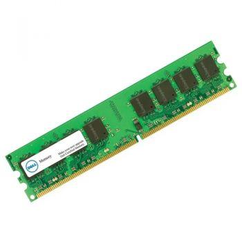 Оперативная память DELL 8GB 1333MHZ DDR3 DIMM ECC, A6996808
