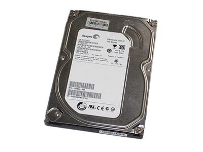 Жесткий диск IBM 600Gb 10K 6G SAS SFF 00Y2503