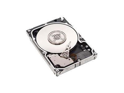 Жесткий диск Huawei 900Gb SAS 10K 2.5, 02350BVQ