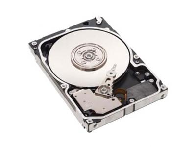 Жесткий диск Huawei 400Gb HSSD eMLC SAS 2.5, 02350CBK