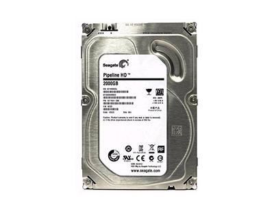 Жесткий диск Seagate 300Gb 64Mb 10K SAS 2.5 ST300MM0006
