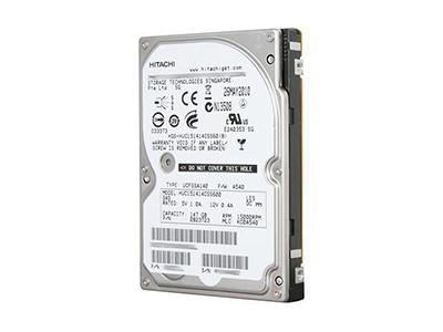 Жесткий диск 147Gb SAS HGST, HUC151414CSS600