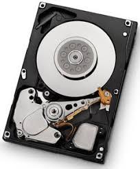 Жесткий диск Toshiba 300GB 12Gbps 15K, AL13SXB30EN