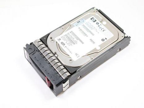 Жесткий диск HP 1Tb 7.2K 3.5 EVA M5314 FATA, AG883A, 454416-001, 404403-002