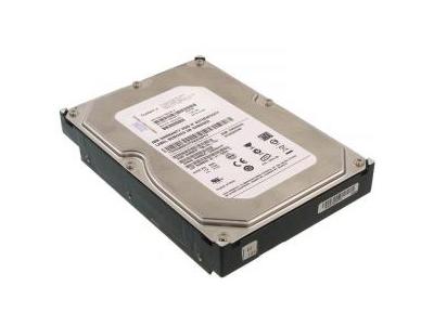 Жесткий диск IBM 1Tb 7.2K SATA 3.5, 00Y5014