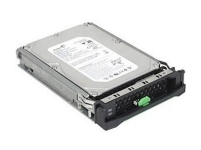 Жесткий диск Huawei 1Tb 6G 7.2K 64Mb 2.5 SATA HDD, 02310YCH
