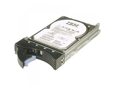 Жесткий диск Lenovo Express 900GB 10K 6Gbps SAS 2.5-inHS, 81Y9927