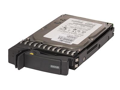 Жесткий диск NetApp 600GB 15K SAS 3.5 SP-290A-R5 108-00226